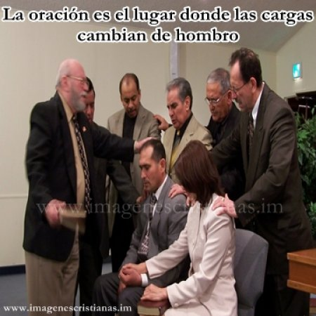 imagenes cristianas orar unos a otros.jpg