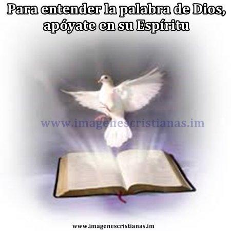 imagenes cristianas palabra de dios.jpg