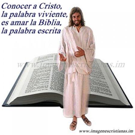 imagenes cristianas palabra de dios5.jpg
