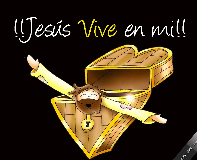 musica cristianas tv: