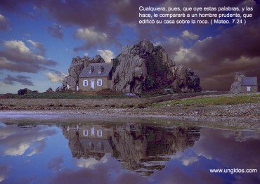 imagenes cristianas para pc.jpg