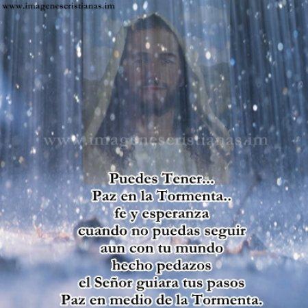 imagenes cristianas paz en la tormenta.jpg