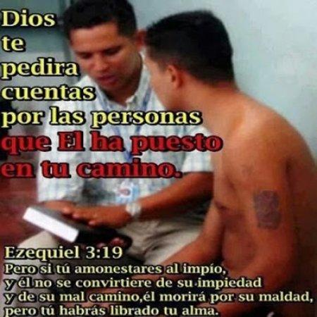 imagenes cristianas predica a tiempo.jpg