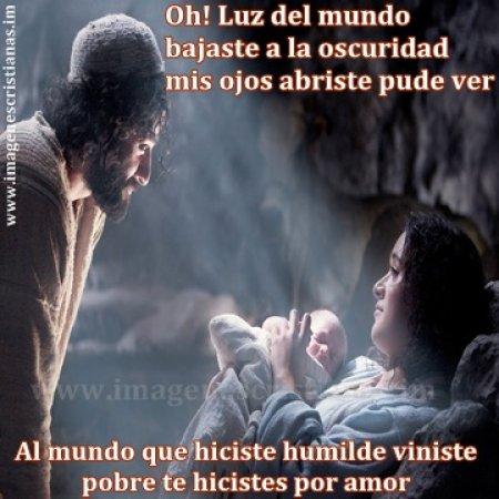 imagenes cristianas regalo de salvacion.jpg