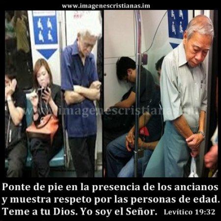imagenes cristianas respetar a los ancianos.jpg