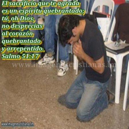 imagenes cristianas salmo 5.jpg