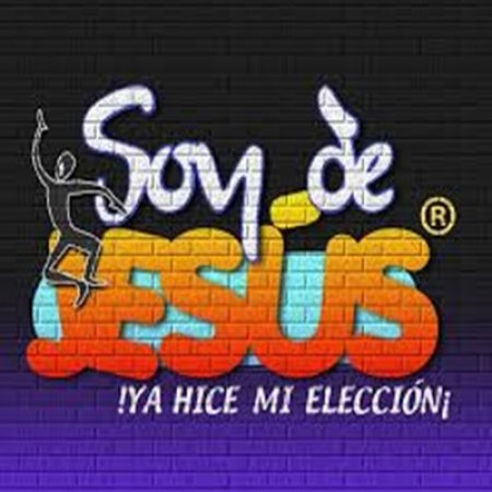 imagenes cristianas soy de jesus.jpg