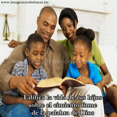 imagenes cristianas tu familia y dios.jpg
