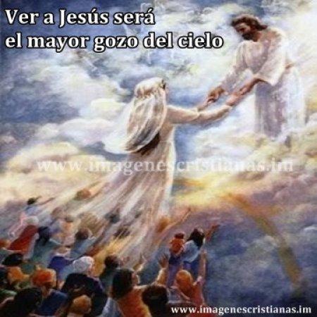 imagenes cristianas ver a jesus.jpg