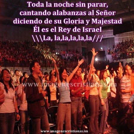 imagenes de concierto cristiano.jpg