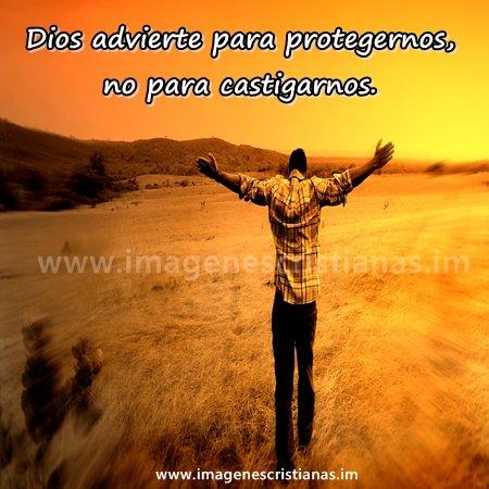 imagenes de esperanza dios protector.jpg