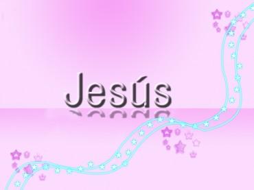 imagenes de fondo cristianas.jpg