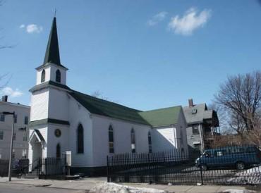 imagenes de iglesias cristianas.jpg