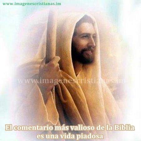 imagenes de jesus cambia tu vida.jpg