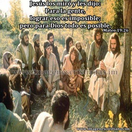 imagenes de jesus con sus discipulos.jpg