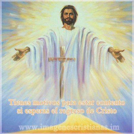 imagenes de jesus segunda venida.jpg