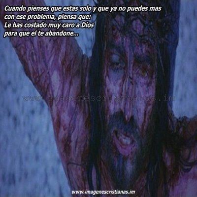 imagenes de jesus.jpg