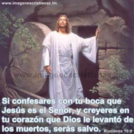 imagenes de la resurrecion de jesus.jpg