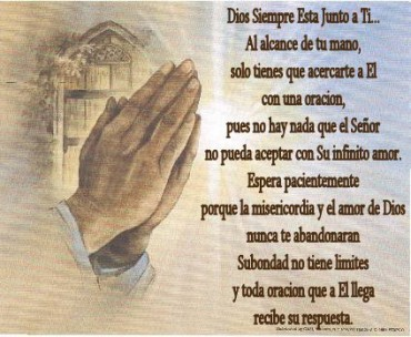 imagenes de oraciones cristianas 5.jpg