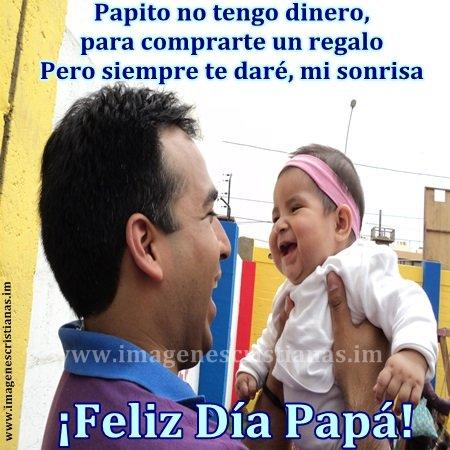 imagenes del dia del padre.jpg