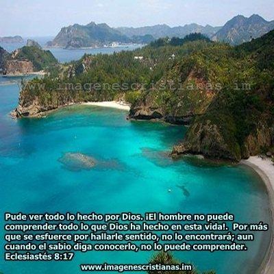 islas galapagos.jpg
