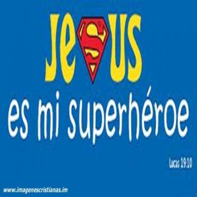 jesus mi super heroe.jpg