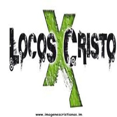 jovenes cristianos 1.jpg