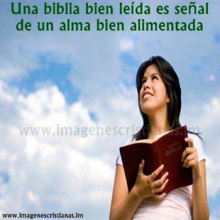 la biblia alimento espiritual.jpg