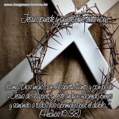 la corona y la cruz.jpg