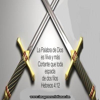 la espada de dios.jpg