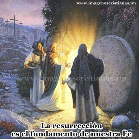 la resurrecion.jpg