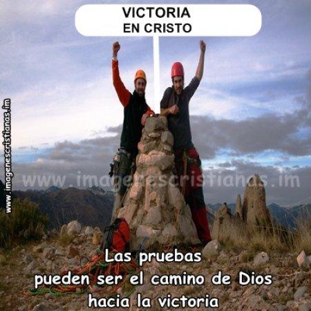 la victoria en cristo jesus.jpg