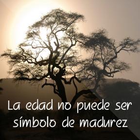 laedad.png
