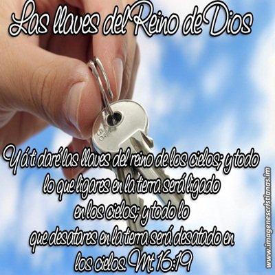 las llaves de dios.jpg