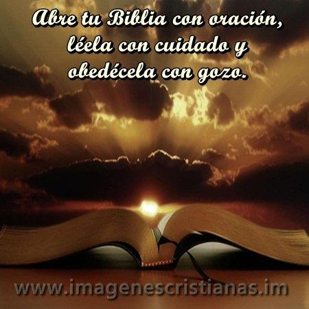 mensajes cristianos abre tu biblia.jpg
