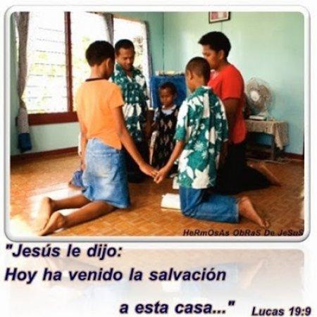 mensajes cristianos de jesus.jpg