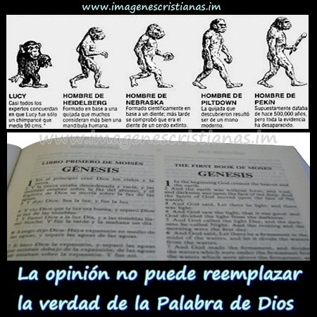mensajes cristianos jesus camino verdad y vida.jpg
