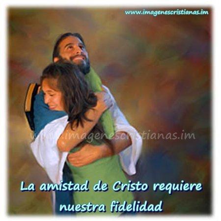 mensajes cristianos jesus es mi amigo.jpg