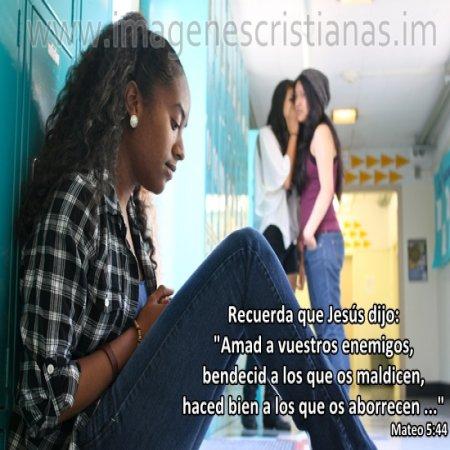 mensajes cristianos juveniles.jpg