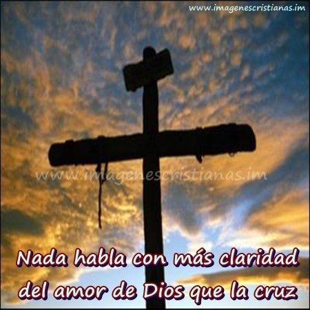 mensajes cristianos la cruz.jpg