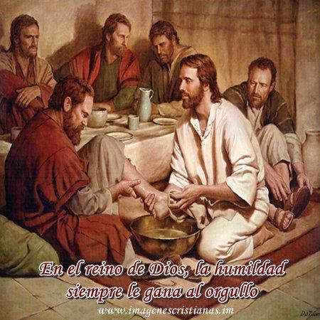 mensajes cristianos la humilddad vence al orgullo.jpg