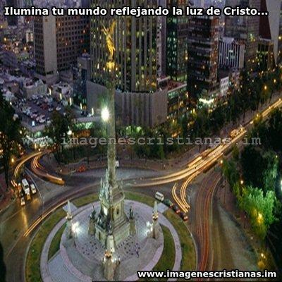 mexico df.jpg