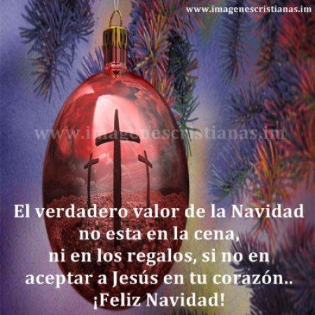 navidad es jesus.jpg