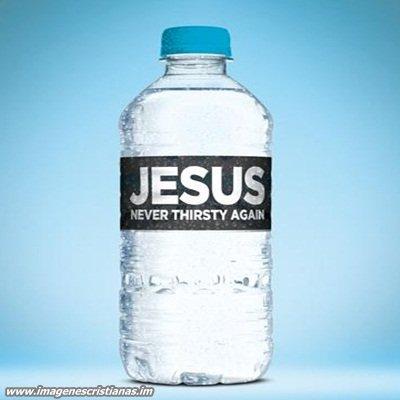 nunca sediento otra vez.jpg