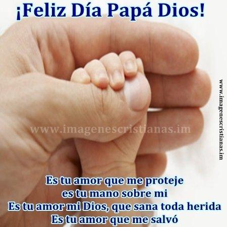 postales para el dia de la padre.jpg