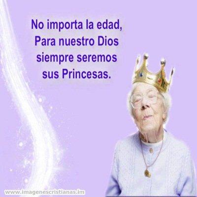 princesas.jpg