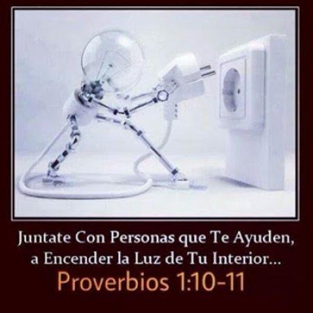 proverbios cristianos59.jpg