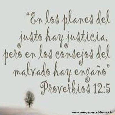proverbios de justicia.jpg