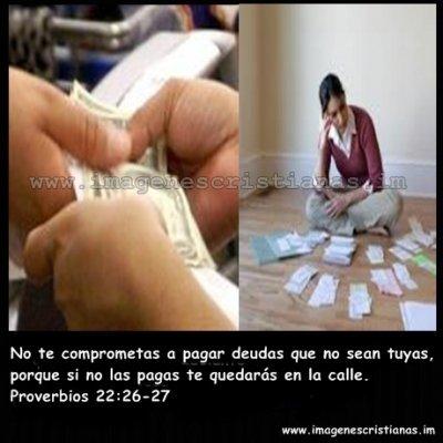 proverbios deudas.jpg