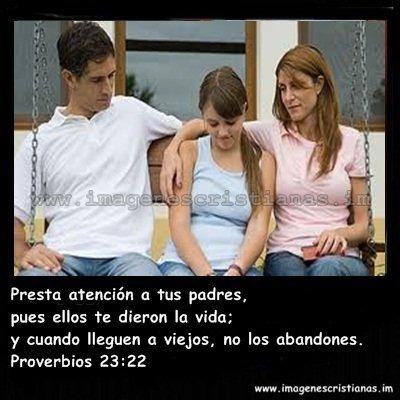 proverbios padres.jpg